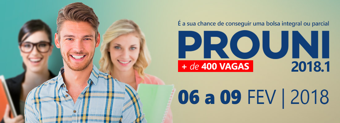 banner-page-prouni-2018-vagas
