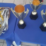 Copa Ateneu Intercolegial (104)