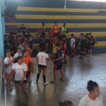 Copa Ateneu Intercolegial (105)