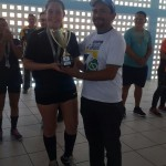 Copa Ateneu Intercolegial (113)