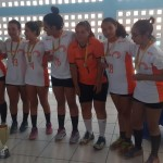 Copa Ateneu Intercolegial (114)