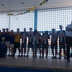 Copa Ateneu Intercolegial (44)