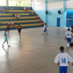 Copa Ateneu Intercolegial (45)