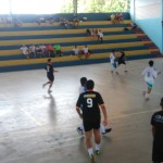 Copa Ateneu Intercolegial (46)