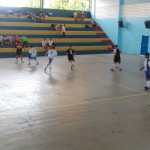 Copa Ateneu Intercolegial (47)