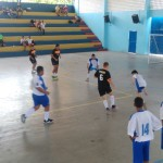 Copa Ateneu Intercolegial (48)