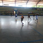 Copa Ateneu Intercolegial (49)