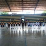 Copa Ateneu Intercolegial (51)
