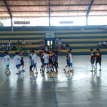 Copa Ateneu Intercolegial (52)