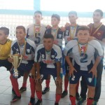 Copa Ateneu Intercolegial (53)