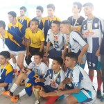 Copa Ateneu Intercolegial (54)