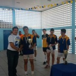 Copa Ateneu Intercolegial (56)