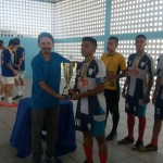 Copa Ateneu Intercolegial (57)