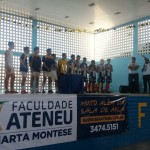 Copa Ateneu Intercolegial (60)