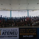 Copa Ateneu Intercolegial (61)