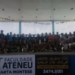 Copa Ateneu Intercolegial (62)