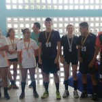 Copa Ateneu Intercolegial (66)