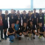 Copa Ateneu Intercolegial (68)