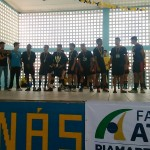 Copa Ateneu Intercolegial (71)