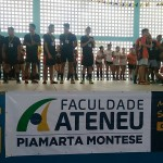 Copa Ateneu Intercolegial (73)