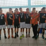 Copa Ateneu Intercolegial (74)