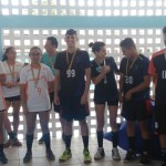 Copa Ateneu Intercolegial (75)