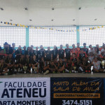Copa Ateneu Intercolegial (77)