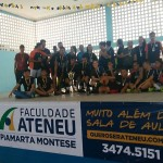 Copa Ateneu Intercolegial (78)