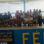 Copa Ateneu Intercolegial (80)