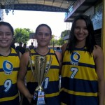 Copa Ateneu Intercolegial (83)