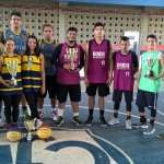 Copa Ateneu Intercolegial (84)