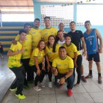 Copa Ateneu Intercolegial (94)