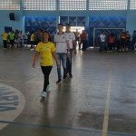 Copa Ateneu Intercolegial (96)